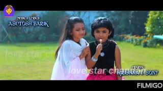 Human sagar new song (hadh se bhi zyada) full video