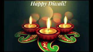 #Happy Diwali #Diwali | Happy Deepavali | Happy Deepavali WhatsApp status