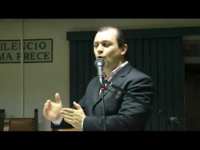 Educação de Adolescentes - Dicas de Içami Tiba, Alberto Almeida - Nazareno Feitosa - CEAL 2012