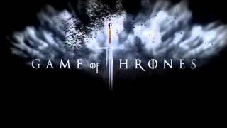 Game of Thrones BSO , Ramin Djawadi - Goodbye Brother [3][HQ]
