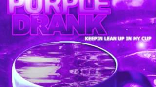 Purple Rain - Beanie Sigel Feat. Bun B - Chopped N