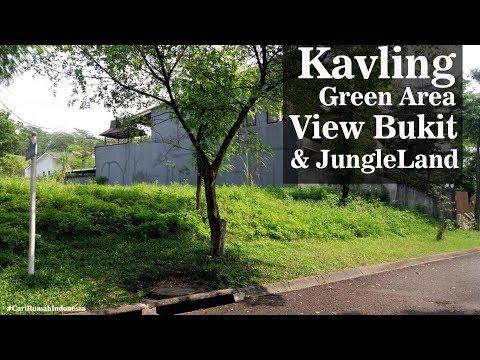 kavling-siap-bangun-849meter-jual-cepat-cluster-lakeside-home-sentulcity