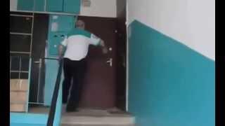видео Входные металлические двери в Красноармейске