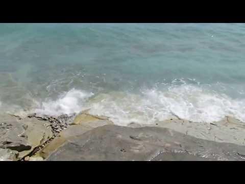 Дивноморское Пляж нудистов