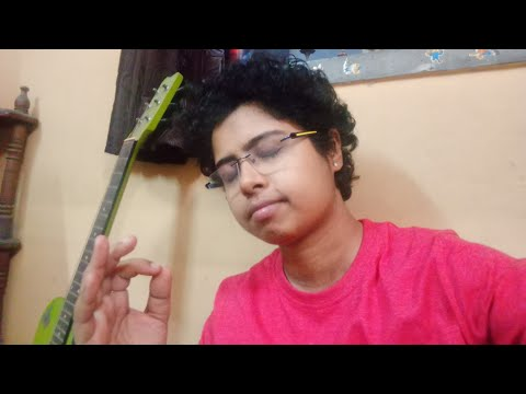 preme-pora-baron-flute-cover-||-sweater-||-the-bong-punch