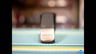 Samsung Gear Live Ad Thumbnail