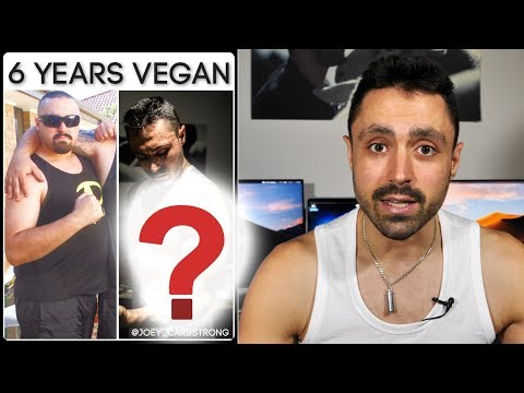 6-years-vegan---deterioration-or-transformation?