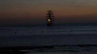Rauli Badding - Laivat