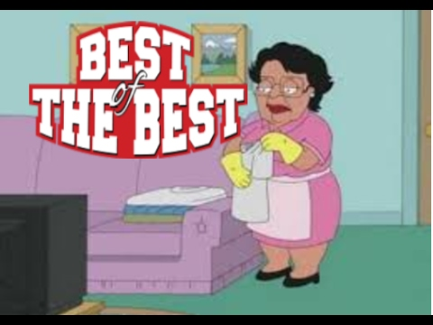 Best of Consuela