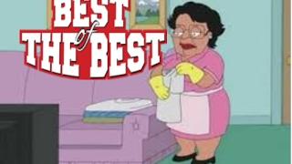 Best of Consuela