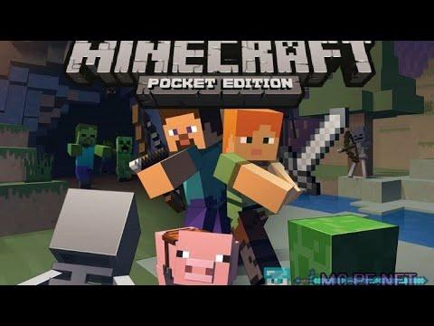 minecraft pocket edition risultati   APKPure.com