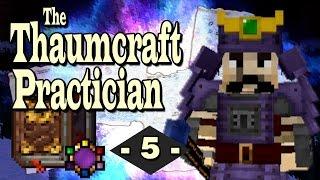 видео Minecraft - Смешка - #11 - Зимний мир!