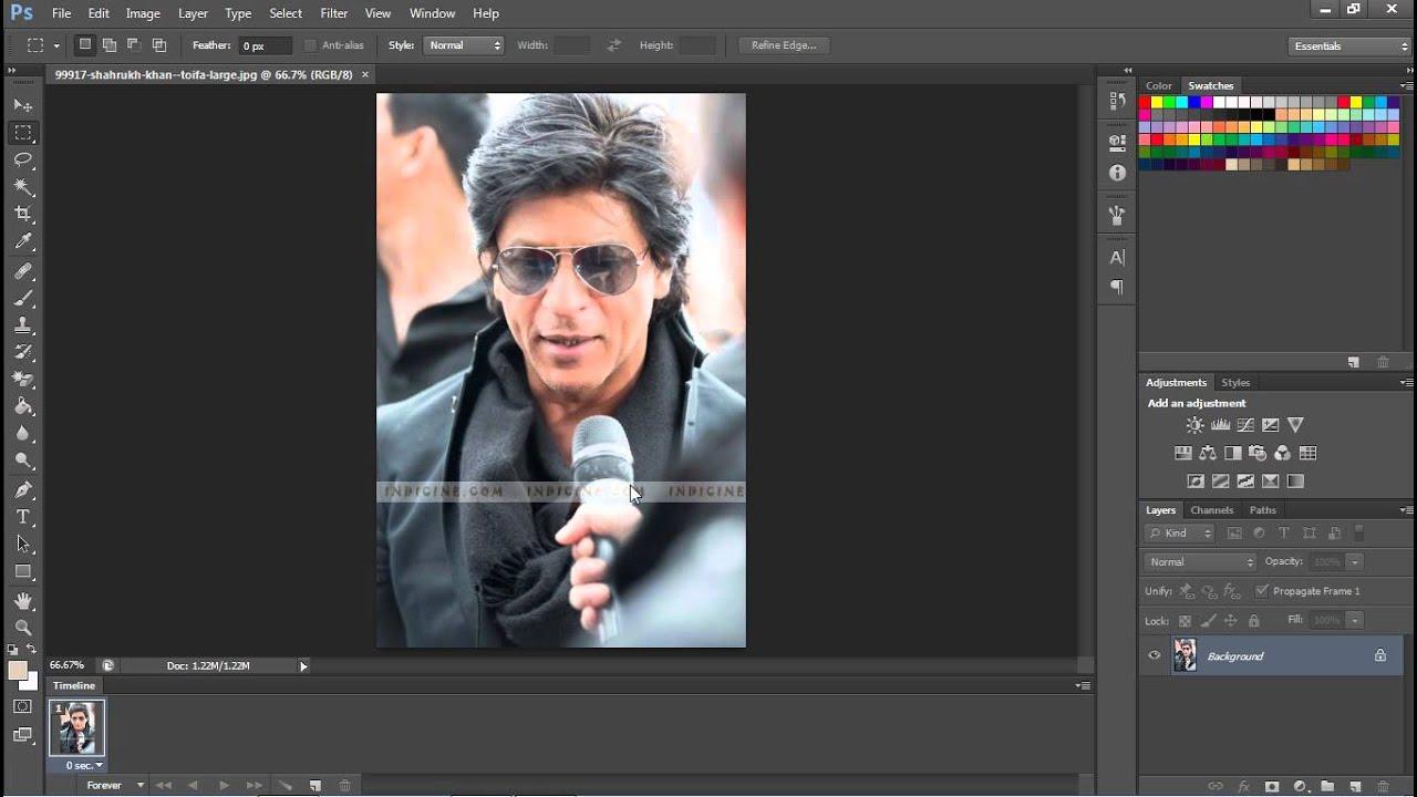 Valid photoshop cs6 key generator