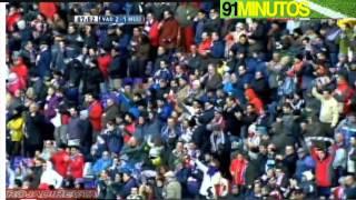 (2-1): Valladolid-Mallorca: Óscar 87'