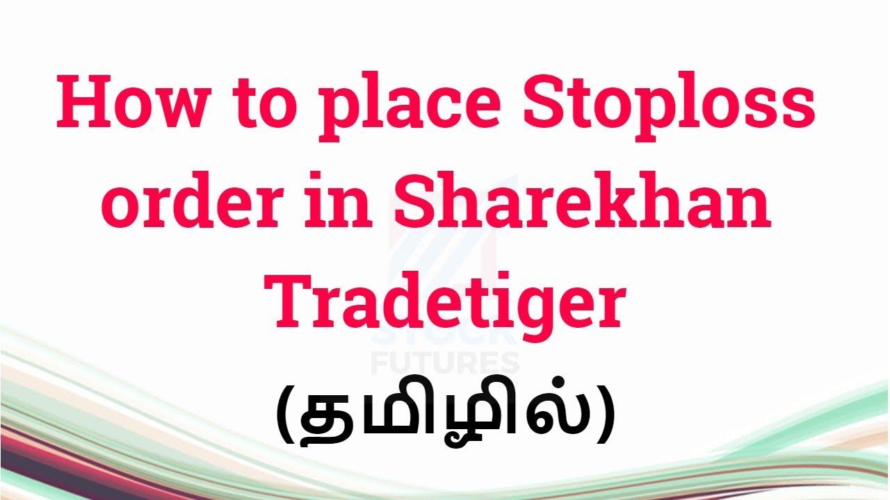 sharekhan options tarpininkavimo mokesčiai