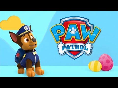 Download PAW Patrol Sweet Mayor Promo / PAW Patrol Season 8 Promo