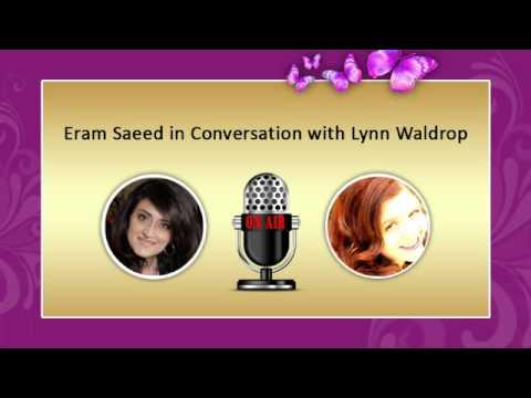 From Heartache to Joy - Lynn Waldrop