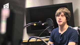 Jake Bugg - All Your Reasons & Slumville Sunrise