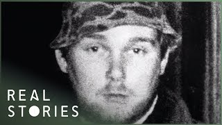 True Crime Story: The Hungerford Massacre (Crime Documentary) | Real Stories
