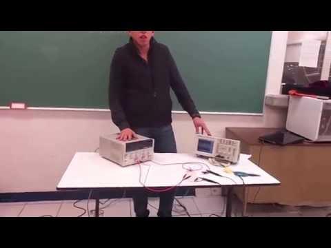 Oscilador de Cuadratura (Introducción)