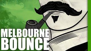 [Bounce] - DVBBS & Dropgun ft. Sanjin - Pyramids (Shameless Bounce Mix) [Free]