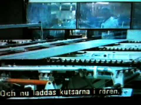 från ax till limpa - ASEA-Atom 80-talet
