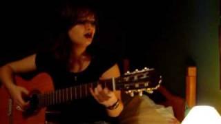 Vuslat - Eksik Bir Şey Mi Var (Canlı,Gitar)