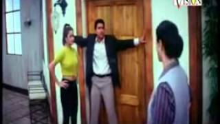 Funny movie momments pt 4
