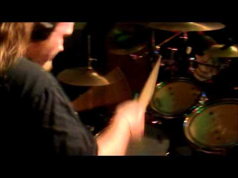 """The Browning (Live Footage) VIDEO """"Taken for Granted"""""""