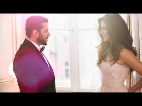 Pehli Baar Mile Hain   Kunal Yadav   Tiger Zinda Hai First Song   Arijit Singh   Official Video Song