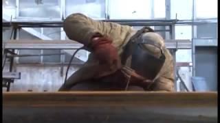 Производство трансформаторных подстанций Казахстан(Производство трансформаторов, подстанций., 2017-02-15T06:43:59.000Z)