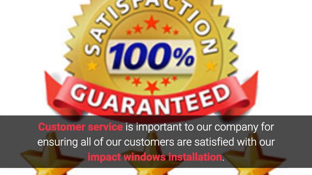 impact windows fort lauderdale broward county fort lauderdale impact windows hurricane windows