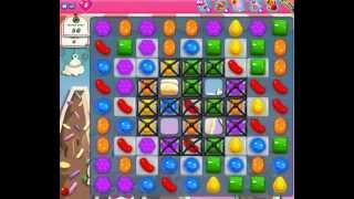 candy crush saga level 50