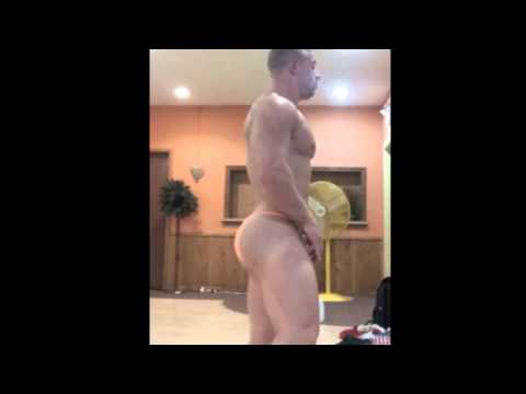 Spartacus disco club Mr. tanga 3, sept 2011 from YouTube · Duration:  1 minutes 9 seconds