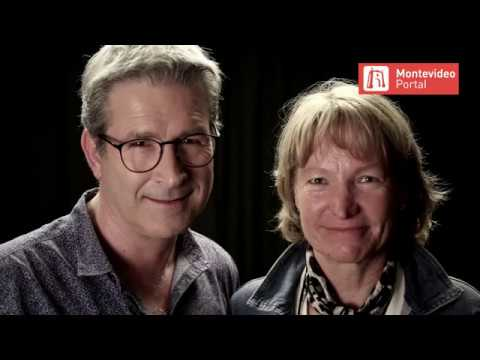 entrevista-en-tiempo-libre---montevideo-portal---uruguay