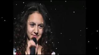 Ioana Dumbrava -lb straina-KRONSTADT MASTER FEST 2017