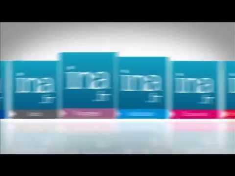 Découvrez la chaîne officielle INA SCIENCES