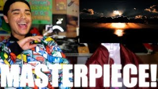 DPR LIVE - Martini Blue MV Reaction [ISSA VIBE] [SOOO GOOD!]