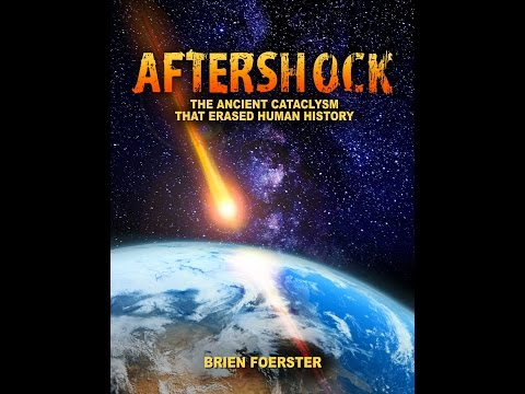 Aftershock: The Ancient Cataclysm That Erased Human History; Part 1; Ollantaytambo Peru