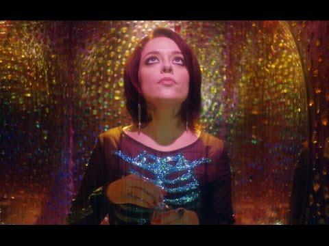 Imitation Girl | Cinequest Trailer HD 2017 | Lauren Ashley Carter