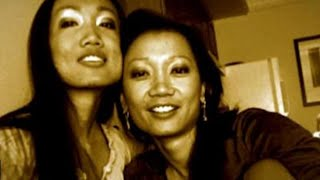 Mansion of Secrets, Episode 3: The Mysterious Death of Rebecca Zahau - Analysis by Dr. Phil