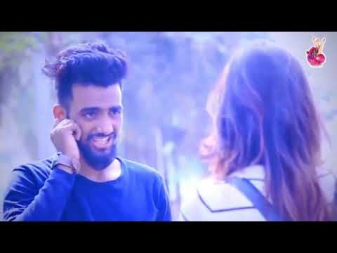 এই গানটি আপনার চোখের জল বের করবেই    BHALOBASA PUTUL KHELA NOY  * Rajkumar Music Video