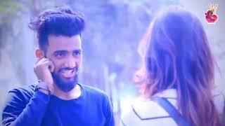 এই গানটি আপনার চোখের জল বের করবেই || BHALOBASA PUTUL KHELA NOY  * Rajkumar music video