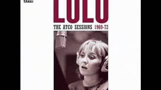 Lulu - Melody Fair