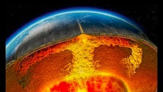 """Swarms of quakes setting new records! 