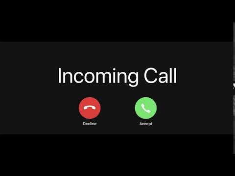🔊-marimba-iphone-alarm