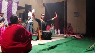 Ikk War Sai Da Ban Te Sahi || Mela Panj Peer Mukandpur