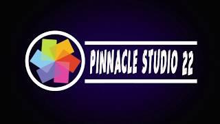 49. Pinnacle Studio 22. Новинки  NEW