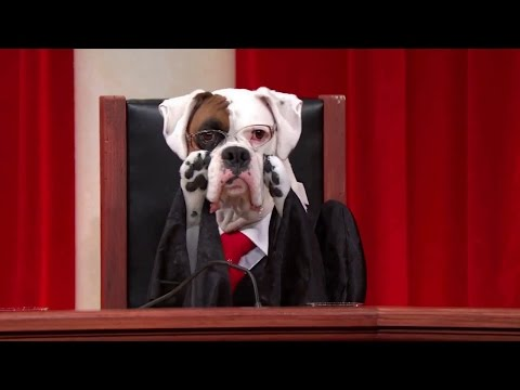 Miller v. Alabama: Oral Argument - March 20, 2012