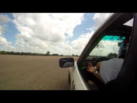 16sep2017 OVR SCCA Dan fastest